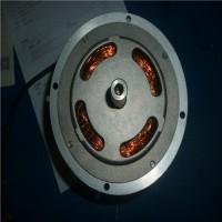 TOOL-TEMP增压水温度控制单元TT-1398
