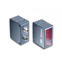 BAUMER标准传感器IFFM 12P37A3/S05L型号