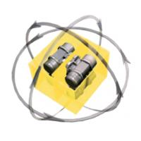 德国Netter Vibration振动给料机