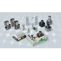 Kuhnke继电器产品系列介绍