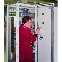 瑞典AQ电柜