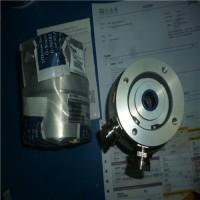 德国Sitema气动/液压经典锁紧器KRP系列KRP56sitema现货