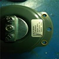 康德瑞恩Kendrion气动制动器离合器EatonAirflex