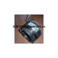 Stromag电磁离合器 51_48_BM_599参数