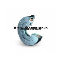Stromag电磁离合器 51_36_BM_599参数
