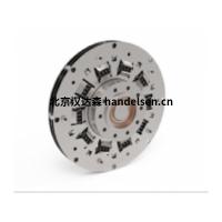 Stromag电磁离合器 51_52_BM_599参数