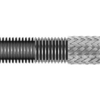 荷兰ANAMET不锈钢软管