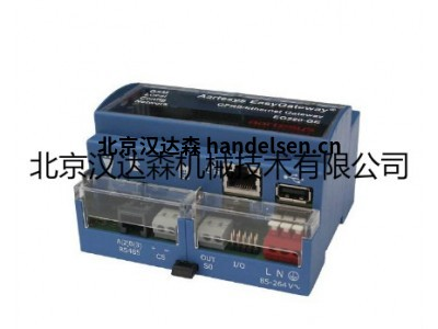 janitza求和电流互感器STS50型号