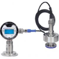 英国ANDERSON-NEGELE液位传感器
