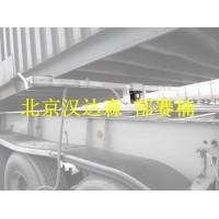 Netter Vibration PowerPack系列输送机系统