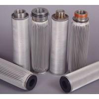 德国internormen 312426呼吸器滤芯01.NBF55-85.3VL.B.P