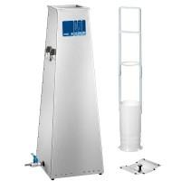 BANDELIN SONOREX超声波清洗器 PR 140 DH