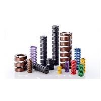 STEINEL SZ系列系统弹簧  德国原装进口产品备件