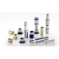 Steinel ST系列导柱德国原装进口产品备件