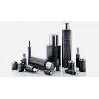 STEINEL SZ8063.1气压弹簧的应用及参数简介
