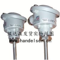 TEMATEC插入式热电偶TE6000