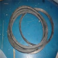 Forsheda压力密封Trelleborg 160 Integrated Manhole Seal