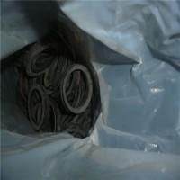 Forsheda预润滑孔密封Trelleborg 118 Pre-Lube Manhole Seal
