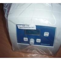 德国BANDELIN超声波清洗机SONOPULS HD 4100