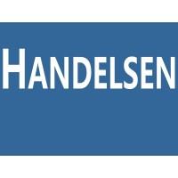 Hilgendorf软管密封1100001参数