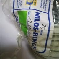 德国NILOS隔爆型硫化机B-VP020
