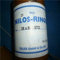 德国NILOSRL通用型硫化机D-VP030