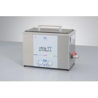 德国Elma超声波清洗器xtra TT 200H技术参