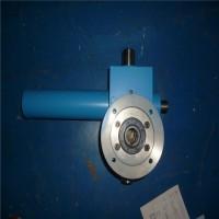 UNIMEC锥齿轮箱Model RA Size 166