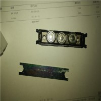 Rollon DSS43-1250直线导轨介绍