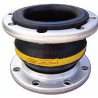 德国Elaflex软管GS DN 400.10