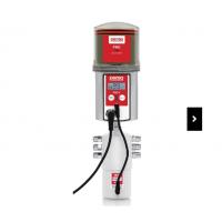 德国permatec多点润滑系统(机电)