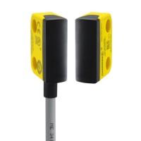 Conatex磁传感器YSM-22K4-MEAN-C050