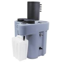 德国PARKER过滤器、分离器和净化器