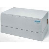 Seifert mtm Systems柜式冷却装置KG 8515-230V