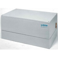 Seifert mtm Systems柜式冷却装置KG 8520-230V