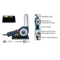 德国STEINEL 精密热风工具和专业鼓风机