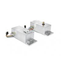 Sartorius IP44 OEM称重传感器WZA1203-N
