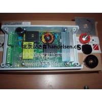 JOST振动电机JD系列