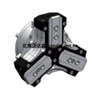 JOST振动电机  JD-40