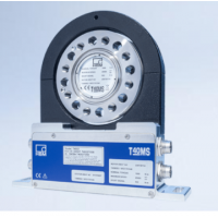 HBM扭矩传感器T12HP型号简介