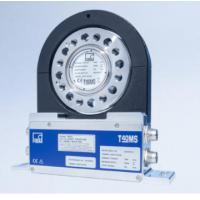 HBM扭矩传感器T10F型号简介