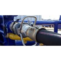 德国HANSA-FLEX离岸工业软管