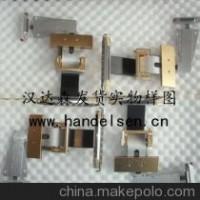 FOERSTER测量磁场DATAMONITOR 3