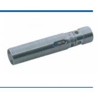 Pulsotronic气缸M12一般技术数据