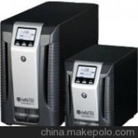 意大利RIELLO UPS(利雅路/雷乐士)软件与网络连接附件Environmental sensors