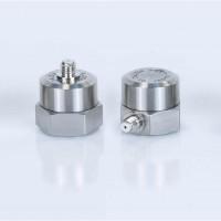 BIKON-Technik  内部锁紧系统 紧凑型螺栓