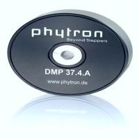 Phytron步进电机VSS 43.200.2,5