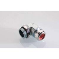 德国Pflitsch电缆线槽PIK EK 60/60