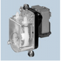ebm-papst潜水循环泵K2E133