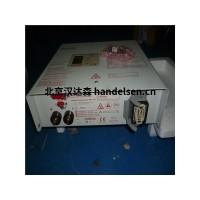德国Deutronic电机控制器d-IPS1000